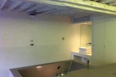 Casa Studio 01