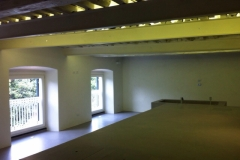 Casa Studio 04