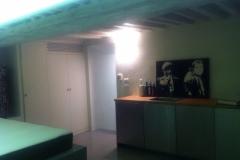 Casa Studio 05