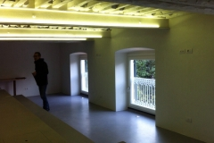 Casa Studio 07