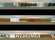 kuadra-04