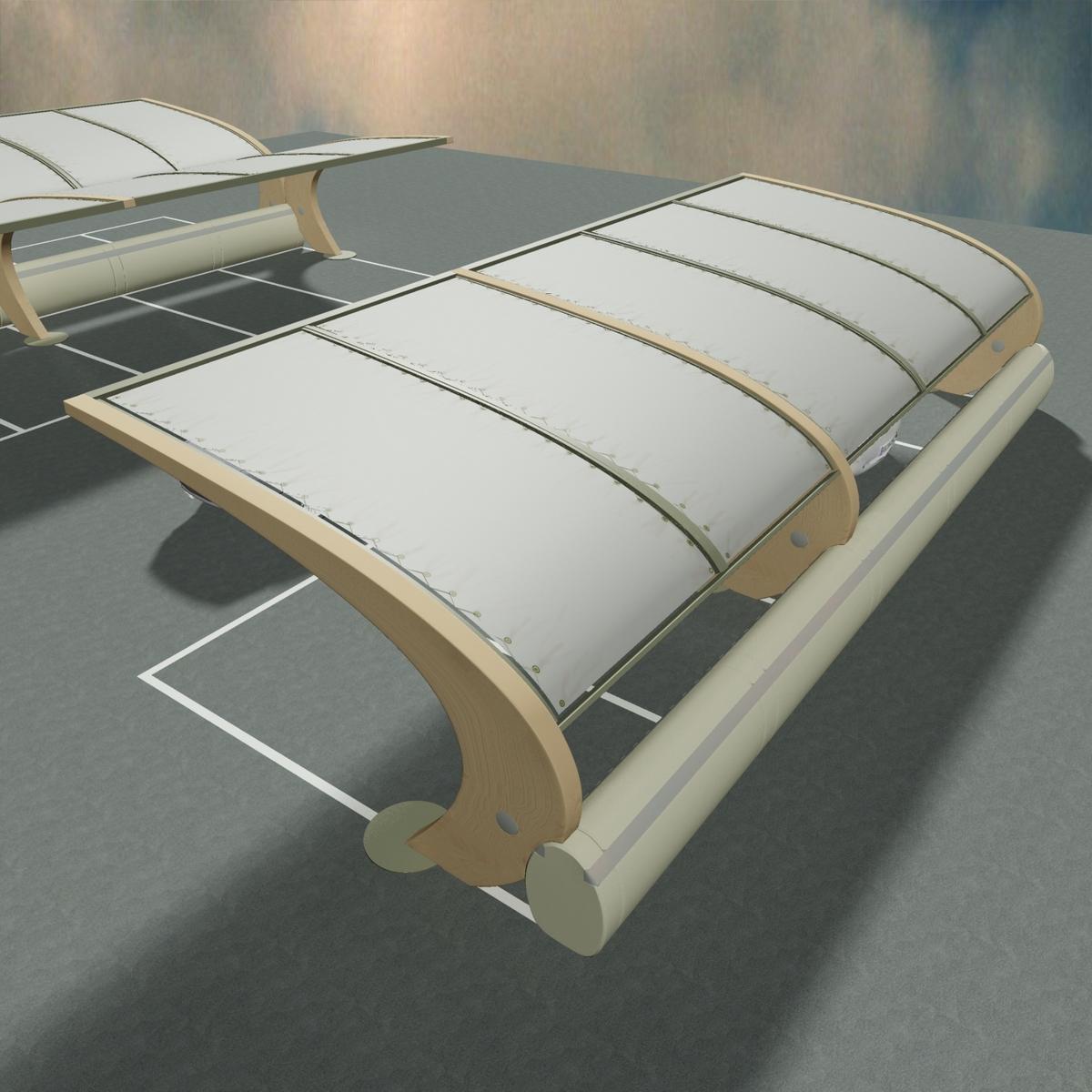 legno-telo-02-_resize