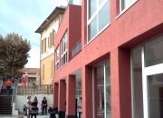 scuola-04