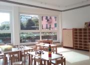 scuola-07