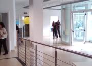 scuola-11