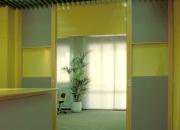 ufficio-a-milano-02