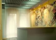 ufficio-a-milano-03