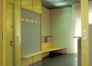 ufficio-a-milano-04