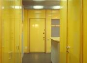 ufficio-a-milano-05