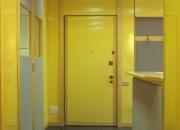 ufficio-a-milano-08