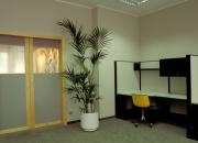 ufficio-a-milano-09