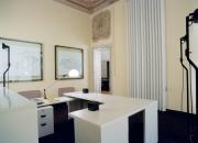 istituto-ligure-del-leasing-03